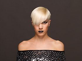 Dejanel Hair Philosophy - Collections - Backstage (1)