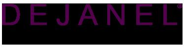 salons-logo